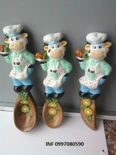 paso a paso manualidades de ojos de vacas en ceramica - Buscar con Google Decoupage, Jar, Ceramics, Christmas Ornaments, Planter Pots, Holiday Decor, Angeles, Education, Google