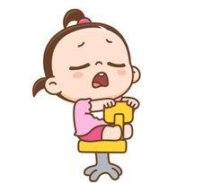 Cute Cartoon Pictures, Cute Love Pictures, Cute Cartoon Drawings, Cute Love Cartoons, Cartoon Gifs, Couple Cartoon, Baby Cartoon, Cute Love Gif, Cute Disney