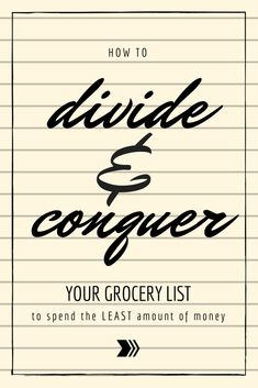 Thinking about going lectin free, but don't have the food budget? Discover the #1 strategy for saving the most amount of money on groceries, so you get healthy AND stay in budget.