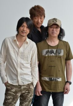 川西幸一 - Yahoo!検索(画像)