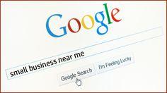 8 SEO Tools That Track Local Google Rankings / smallbiztrends.com
