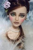 gene doll cigarrett girl - Bing images