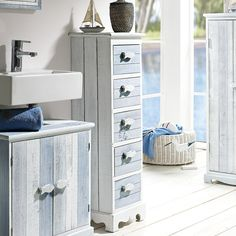 48 besten wellness saison bilder auf pinterest badezimmer federn und zuhause. Black Bedroom Furniture Sets. Home Design Ideas