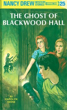 Nancy Drew Series, Nancy Drew Books, Nancy Drew Mystery Stories, Mystery Books, Mystery Series, I Love Books, Books To Read, Children's Books, Boys Books
