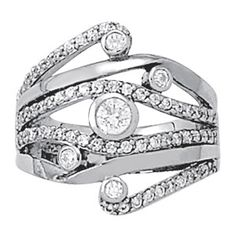 right hand diamond ring on sale 50% off retail from $400 to $5000 call (925)274 1444