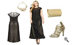 Abendkleider ab Größe 48 sind ab jetzt für.. http://www.fancybeast.de/lange-abendkleider-groesse-48-abendoutfits/ #Abendkleider #Kleider #Abendoutfits #Outfit #Dress #Übergrößen #Mollig Abendoutfits Lange Abendkleider Größe 48