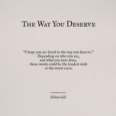 Quotes Deep Poetry Nikita Gill 21 Ideas For 2019 Poem Quotes, True Quotes, Words Quotes, Motivational Quotes, Inspirational Quotes, Qoutes, Sayings, True Love Poems, The Words