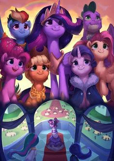 Dessin My Little Pony, My Little Pony Cartoon, My Little Pony Twilight, My Little Pony Characters, My Little Pony Drawing, My Little Pony Pictures, Mlp My Little Pony, My Little Pony Friendship, My Little Pony Princess