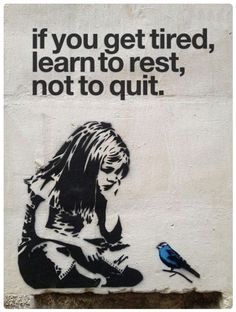 Items similar to Banksy Graffiti Girl with Blue Bird, Large Wall Art Metal Print, Street Art, Contemporary Loft Office Art, Photo on Metal Dibond on Etsy Street Art – Graffiti Art – Banksy Girl with a Blue Bird – Limited Edition Modern Artwork – Banksy Graffiti, Street Art Graffiti, Bansky, Street Art Quotes, Graffiti Girl, Graffiti Artwork, Banksy Wall Art, Street Art Love, Urban Street Art