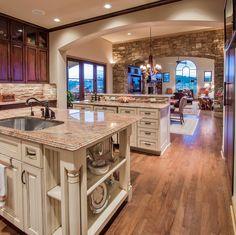 Open Floor Plan 4712 Paraiso Pkwy Spanish Oaks Bee Cave Texas Real Estate Home for Sale Austin Shann.jpg (1034×1031)