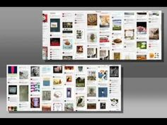 Pinterest for Your Real Estate Business