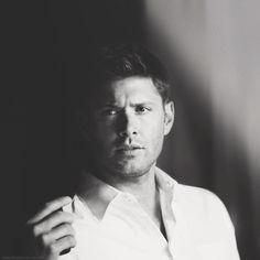 Fifty versions of this picture, too. Between this and PurgatoryDean I'm such a mess. :P #Supernatural