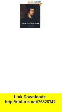 The Resolutions Of Jonathan Edwards eBook Jonathan Edwards ,   ,  , ASIN: B0043GX9AK , tutorials , pdf , ebook , torrent , downloads , rapidshare , filesonic , hotfile , megaupload , fileserve