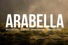 """39 Beautiful Baby Names Inspired By The World Of """"Harry Potter"""""""