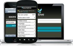App Breakdown: Socrative