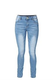 Skinny Fit Jeans from Mr Price R159,99