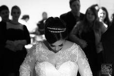 luis gustavo fotografias rs; luis gustavo; fotógrafo de casamento rs; fotógrafo cachoerinha; fotógrafo de casamento gravataí; fotógrafo de casamento rs; noiva; noivos; casamento; decoração; decoração de casamento; ellegance produção; largo da quintino gravataí; largo da quintino, casamento ao ar livre; foto de casamento; fotografia de casamento; dança; valsa, dança dos noivos