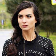 58 Best Kara para ask images in 2015   Turkish actors, Loose