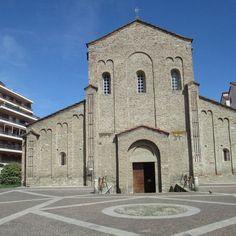 Chiesa dell'Addolorata ad Acqui Terme (AL) |  Info su storia, arte, liturgia e devozione sul sito web del progetto #cittaecattedrali