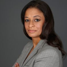 The interview: Tracey Travis, EVP&CFO of Estee Lauder Companies @ Black MBA Women