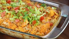Mexican Casserole Recipes for the Season - Just in time for Cinco de Mayo, enjoy these delicious Mexican recipes for dinner. you son;t want to miss a single one.