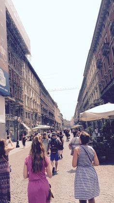 Milan 17