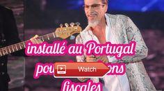 Florent Pagny install au Portugal pour des raisons fiscales Madonna aussi  Nouvelles gnraleslFlorent Pagny install au Portugal pour des raisons fiscales Madonna aussi Source