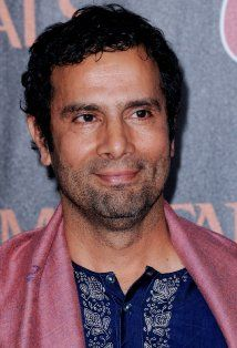 """Tarsem was 24 when he arrived to the United States from India. His first major groundbreaking work was the music video for REM's """"Losing my Religion,"""" which won eight MTV awards, including best music video, and a Grammy. His most recent works were Immortal's and directed the Snow White adaptation Mirror Mirror.    He is an award winning film maker, art director and highly developed story teller.     Oh and he went to college with Michael Bay."""