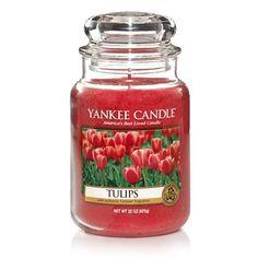 Sweet floral #YankeeCandle #MyRelaxingRituals