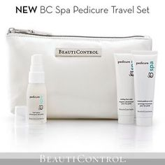 Beauticontrol-Spa-Pedicure-Set-Travel-Size