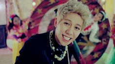 park kyung jackpot - Google Search