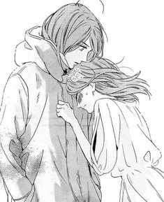 I need you.. Hug me tight  ..