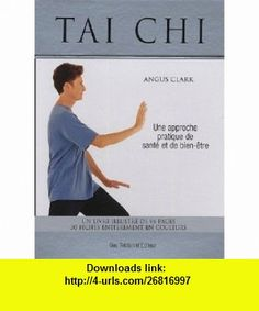 Econ macro 3 with economics coursemate with ebook printed access tai chi french edition 9782844455833 angus clark isbn 10 fandeluxe Gallery