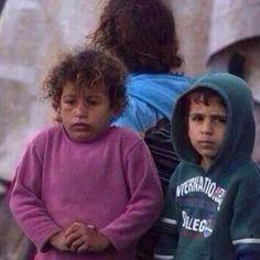 Kış geldi #Suriye 'de yaşanan insanlık dramı daha da kötüleşti #Syria #AssadCrimes #SuriyeDonuyor