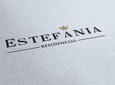 Estefania Residencial