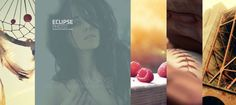 6 Best WordPress Photography Themes For Online Presence