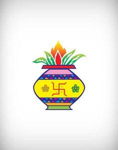 puja, editable, diwali, pooja, indian, kalash, vector, india, paisley, kalasha, leaf, culture, worship, greeting, navratri, ceremony, floral, pot, marriage, hinduism, celebration, ritual, spiritual, element, traditional, ganesha, ghatashtapana, religious, creative, illustration, grihapravesh, auspicious, artwork, decorative, deepawali, deepavali, tradition, design, coconut, festival, mangal, filigree, hindu, religion, artistic, vivah, sthapana
