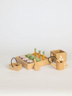 encorejouets découvrez des jouets écologiques en bois et coton bio