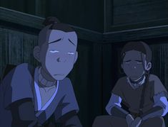 Anime Screencap and Image For Avatar: The Last Airbender Book 1 Avatar The Last Airbender Art, Avatar Aang, Azula, Legend Of Korra, Kids Shows, Cartoon Wallpaper, Wall Collage, Book 1, Cute Pictures