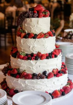صور كيك زواج مميزة | Unique Wedding Cakes - wedding cake - كيك زواج مربع - كيك زواج مربع - كيك زواج طبقات