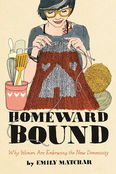 family fever in the book homeward bound by elaine tyler may Our list of movies on netflix is updated daily and can be easily sorted by year of release, runtime (minutes) and by netflix rating.