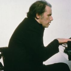 Glenn Gould - Yahoo Search Results Yahoo Image Search Results