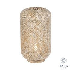 Part of the amira collection our amira gold table lamp has a cylindrical shape that has beautiful moroccan styling. the filigree gold pattern of lattice and sunflowers is delightful and makes the light glow and radiate. it is ideal for any room on a table mantelpiece window ledge or cabinet. have it in the lounge dining room conservatory bedroom and more. at this low price why not buy more? The post Amira Table Lamp – Gold 54cm appeared first on Skerries Hardware and Pet Centre. Gold Table, A Table, Table Lamp, Window Ledge, Gold Pattern, Moroccan, Glow, Hardware, Shapes