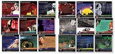Novel Guide Figurative Language Mini-Posters ~ Set of 18  https://www.amazon.com/dp/B004XD6IOM/ref=cm_sw_r_pi_dp_x_H-IOxb3E5E68W
