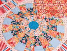 Making Quilts …the promise of joy by Kathy Doughty | crafty crafty ... : kathy doughty making quilts - Adamdwight.com