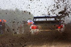 Muddy Monday!  Photo Credit :  Flickr user Quentin_Champion  #supedupsubies #mudmaster #rally #subaru #impreza #beatnotbabied #subieflow #subielove #subienation #rallysauruswrex #subieaddicts #subieculture #subiedaily #subielife #subie #subaruporn #instasubie #subiesofinstagram #wrxcty #wrxnation #dirtyimpreza #subielife #dirtsquirrel #mudding #flatout #subaruimpreza #subarulove #everythingsubie by supedupsubies