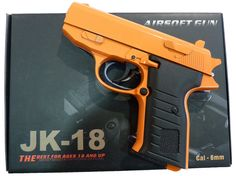 Metal Makarov Airsoft Pistol - Offer Price   Airsoft Store UKSave those thumbs & bucks w/ free shipping on this magloader I purchased mine http://www.amazon.com/shops/raeind  No more leaving the last round out because it is too hard to get in. And you will load them faster and easier, to maximize your shooting enjoyment.  loader does it all easily, painlessly, and perfectly reliably