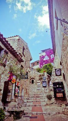 Cite Medievale, Village d'Art & de gastronomie