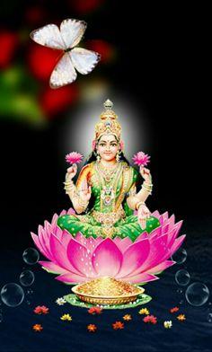 Bal Krishna Photo, Krishna Photos, Krishna Art, Indian Goddess, Goddess Lakshmi, Shri Hanuman, Durga, All God Images, Janmashtami Images