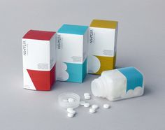 vitamin package design - Google 검색